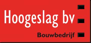 Partner Hoogeslag