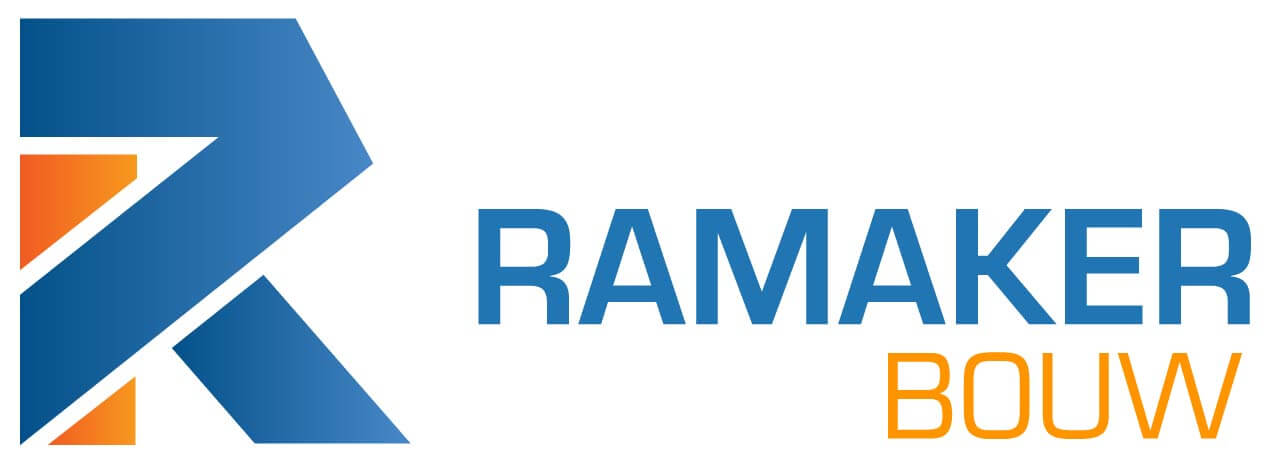 Partner Ramaker bouw