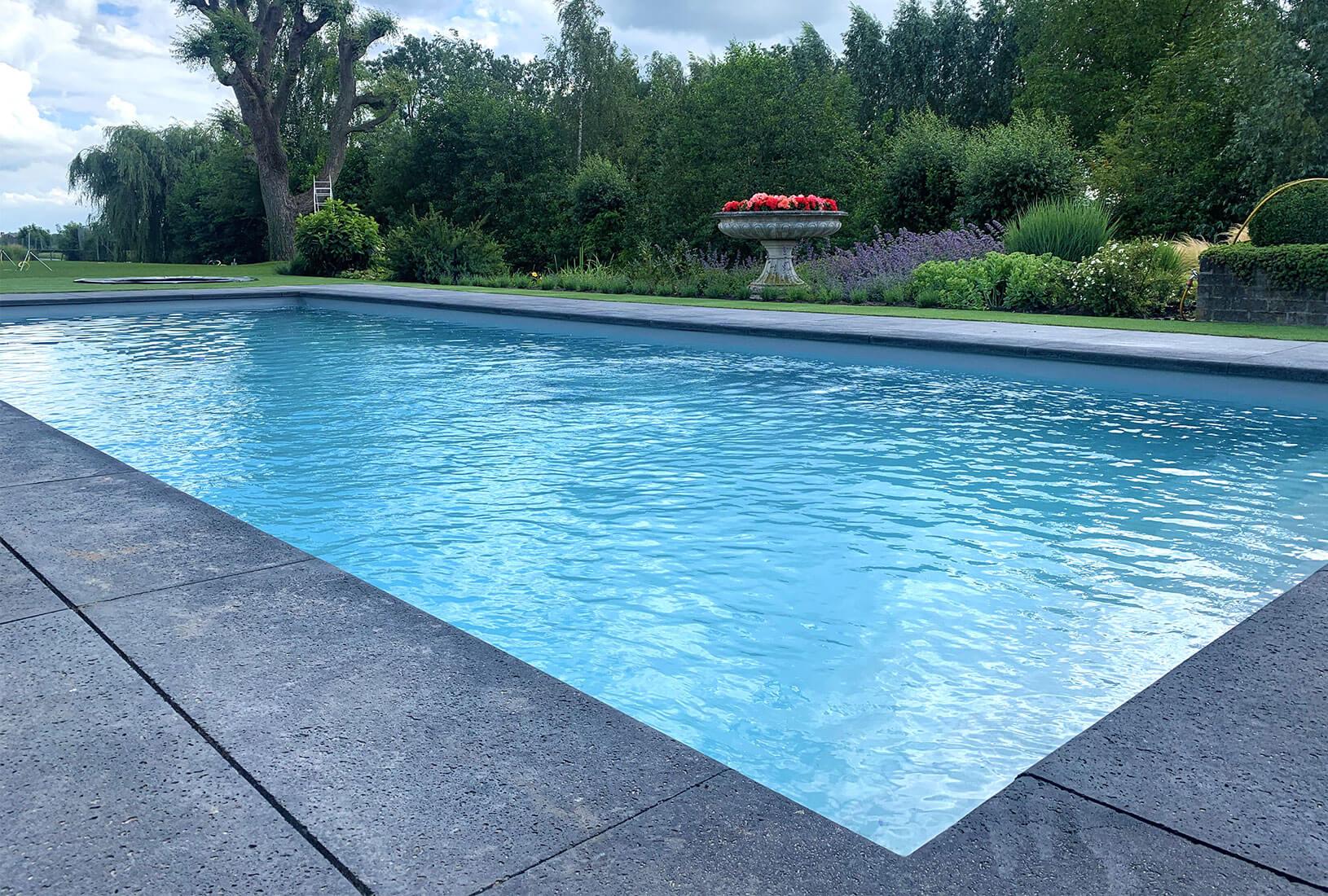 Innoblox_Bouwkundig zwembad