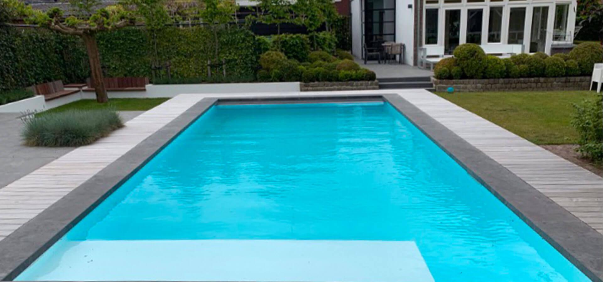 Bouwkundig zwembad-2
